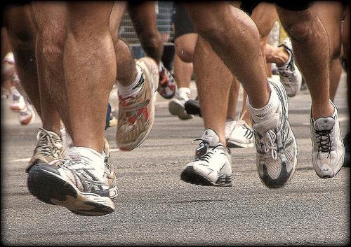 voyacorrer - volver a correr - voy a correr