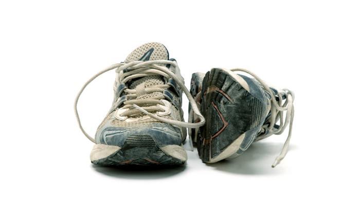 Consejos para elegir zapatillas para correr . Guia para elegir zapatillas running | voyacorrer.com