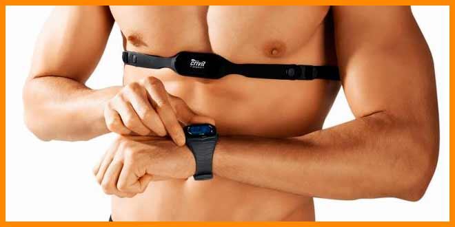 Entrenar con pulsometro, para running y ciclismo. voyacorrer.com