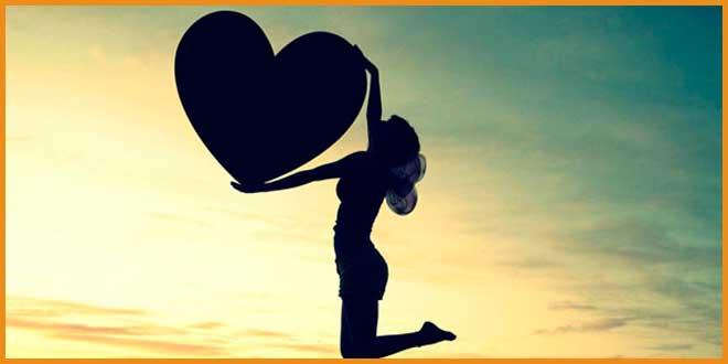 10 motivos para comenzar a correr - autoestima | voyacorrer.com