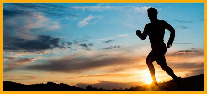 Correr en ayunas | correr en ayunas para quemar grasa |voyacorrer.com