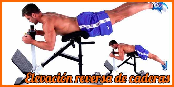 Ejercicios para dolor espalda baja corredor | voyacorrer.com