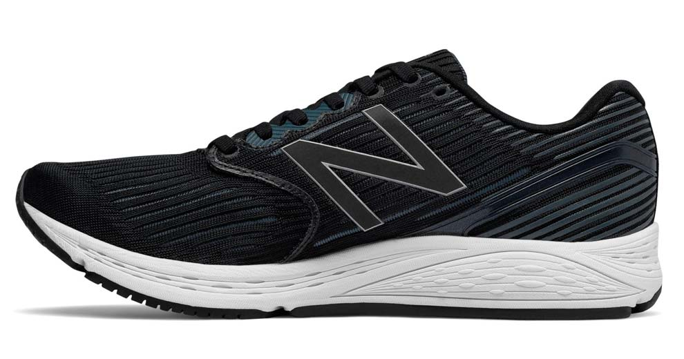 New Balance 890 v6 Edición 2018 - nb 890 v6   voyacorrer.com