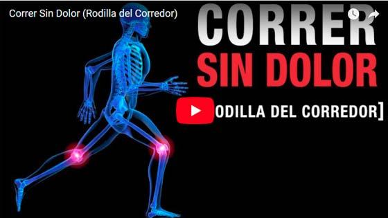 dolor de rodilla al correr   rodilla del corredor   voyacorrer.com